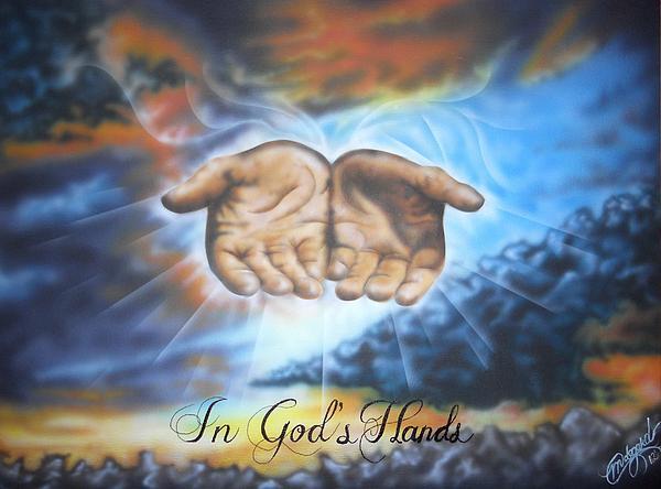 in-gods-hands-matthew-odegard