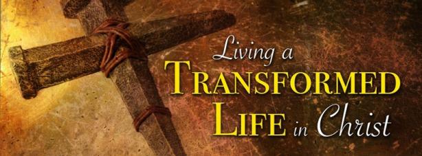 TransformedLife