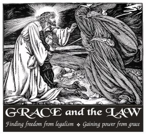lawgracefreedom
