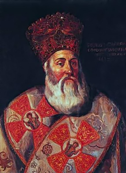 cyril-lucaris-patriarch-of-constantinople