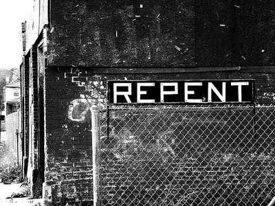 repent-sign
