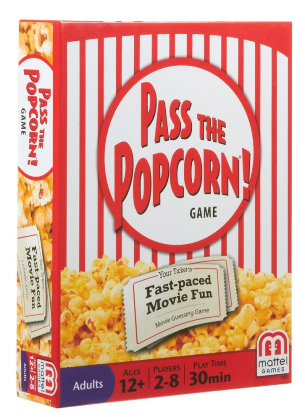 GAME-ADUP-PASS_THE_POPCORN_MOVIE_GUESSIN