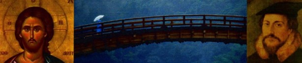 cropped-Bridge-Banner062