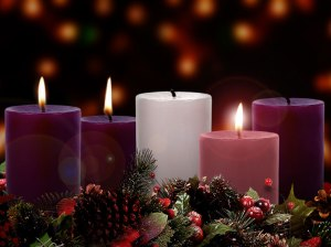 advent-wreath-third-sunday