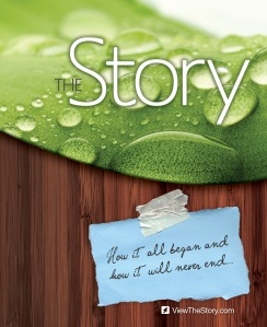 TheStory_Cover