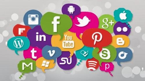 Socialmediaicons-500x281