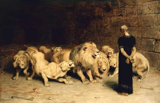 the-den-of-lions-1348656076_b