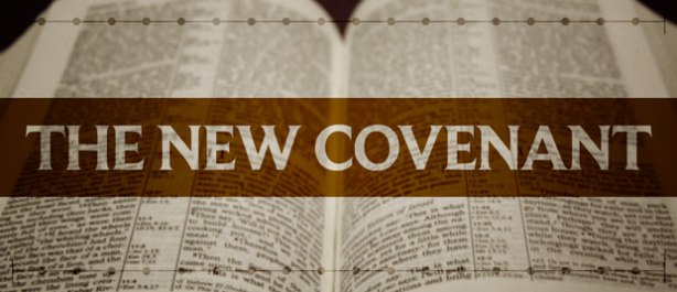 The-New-Covenant_620