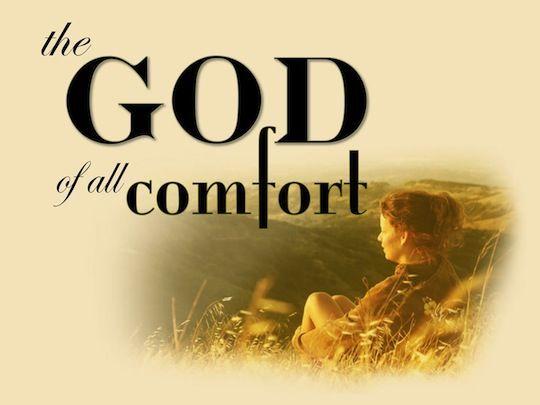comfort