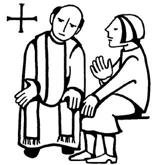 individualconfession
