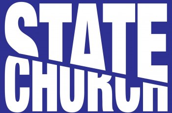 statechurch