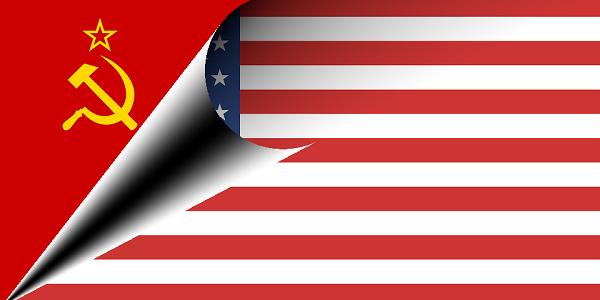 ussa-flag